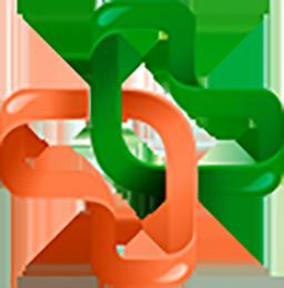 Лого profmedblog.ru