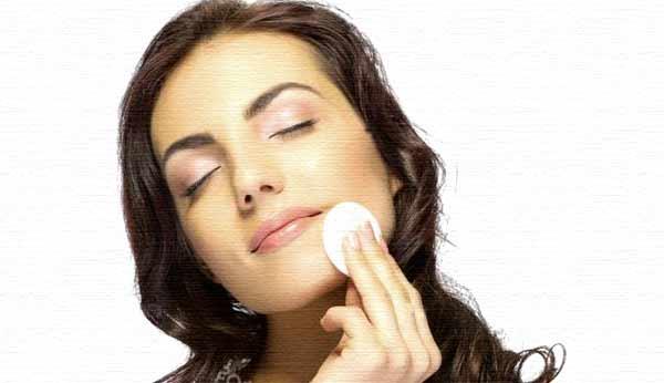 Угревая сыпь (акне), лечение угревой сыпи